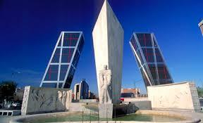 Inauguramos nueva sede en Madrid