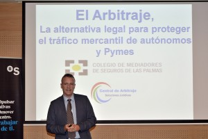 La alternativa legal para proteger a los autónomos y pymes