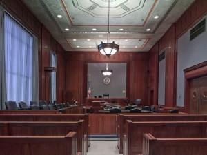 Tribunal de Arbitraje